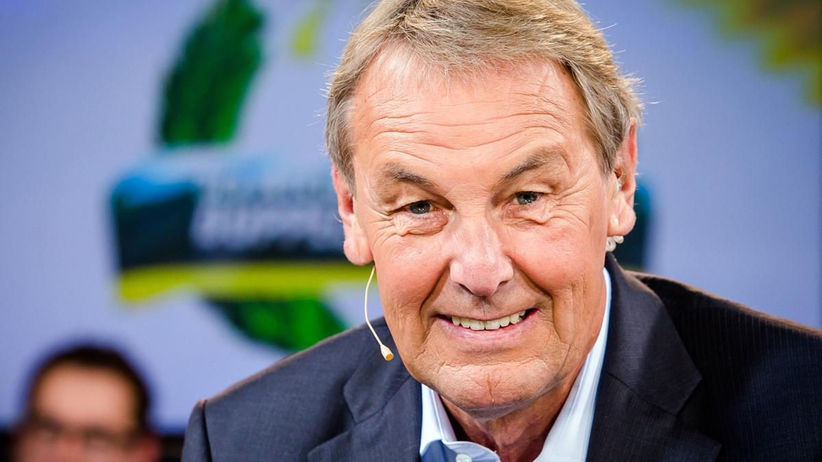 Jörg Wontorra