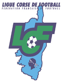 logo_ligue_corse_de_football