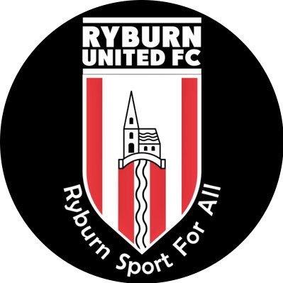 Ryburn United FC