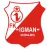 Fudbalski Klub Igman Konjic