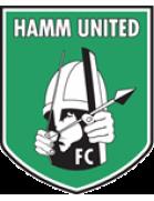 Hamm United FC 2005 e.V. I