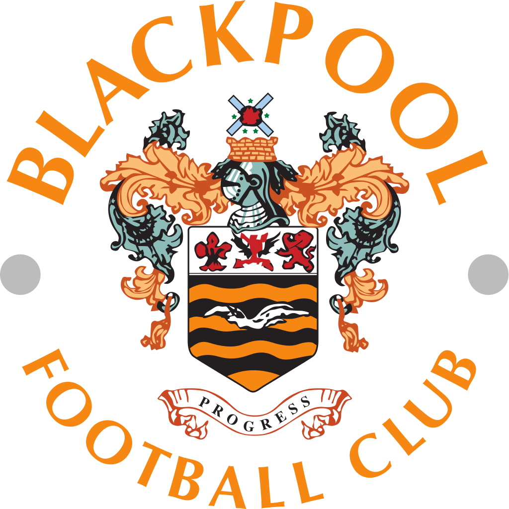 Blackpool Football Club
