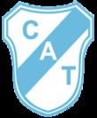 Club Atlético Temperley