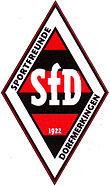 SF 1922 Dorfmerkingen e.V. I