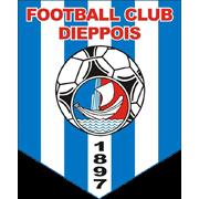 FC Dieppe