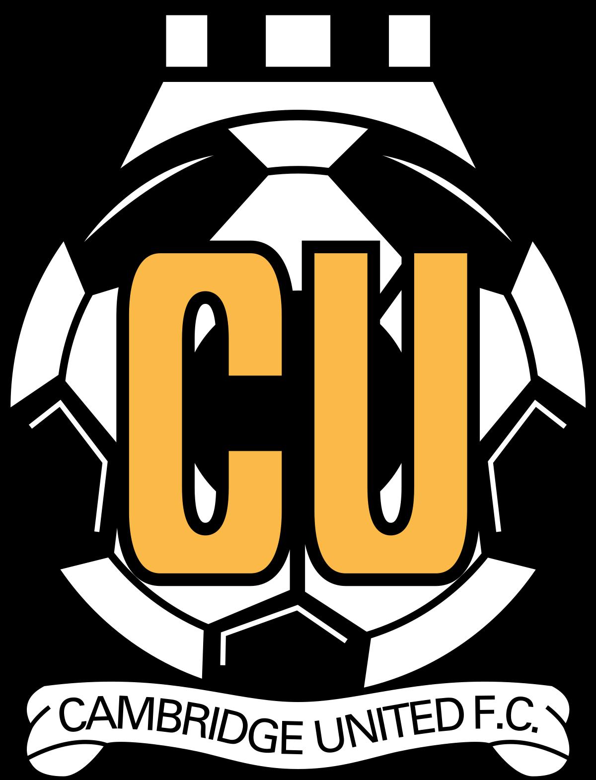Cambridge United Football Club