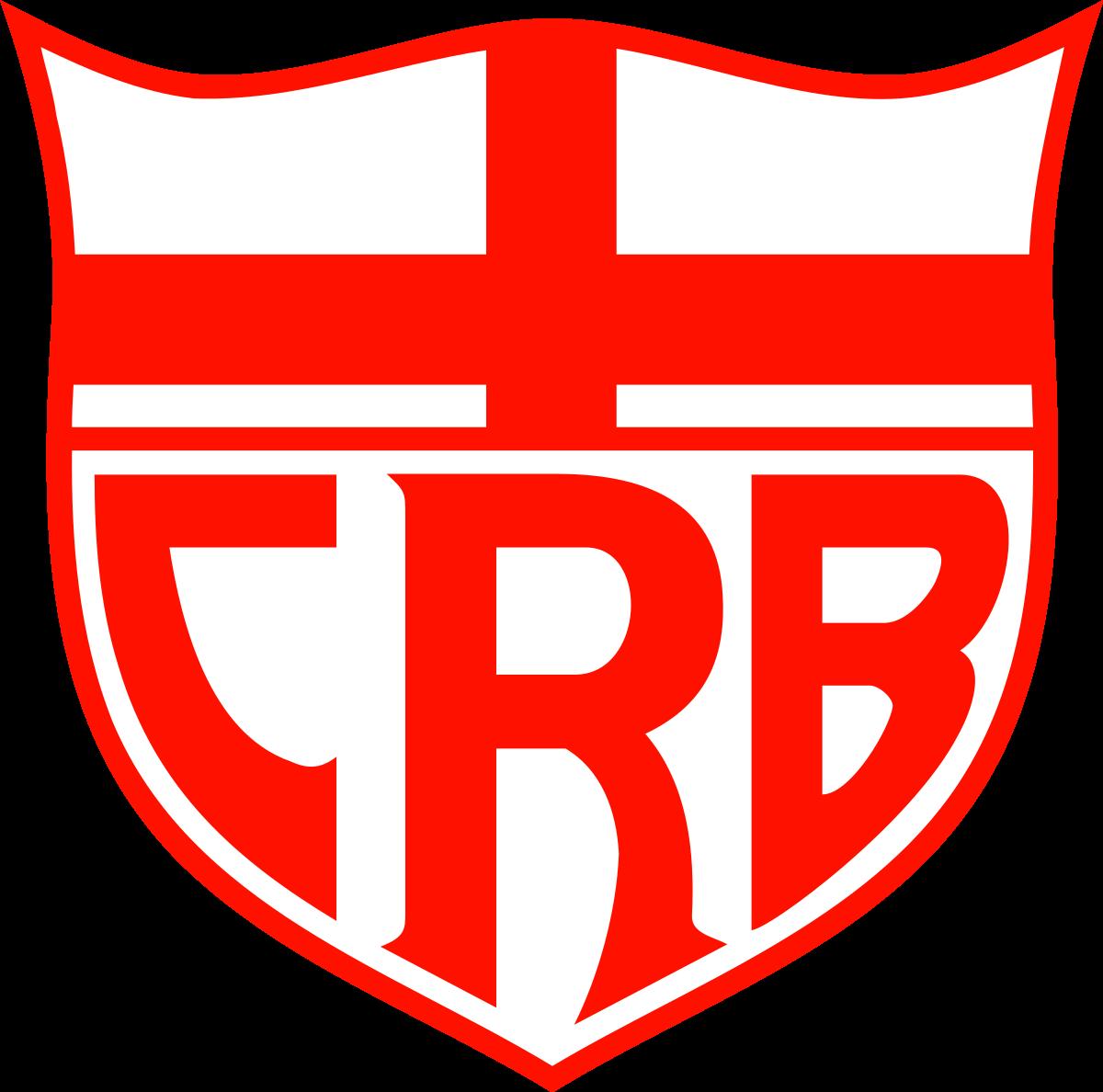Clube de Regatas Brasil/AL