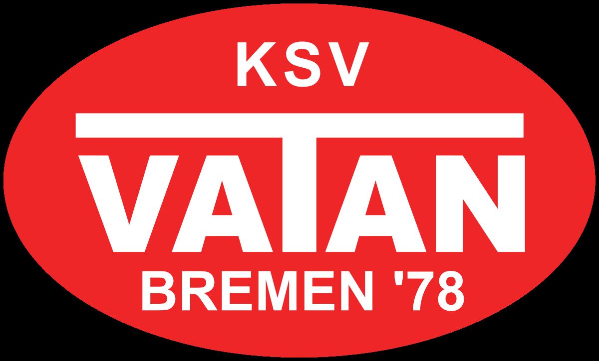 KSV Vatan Sport Bremen 1978 e.V. I