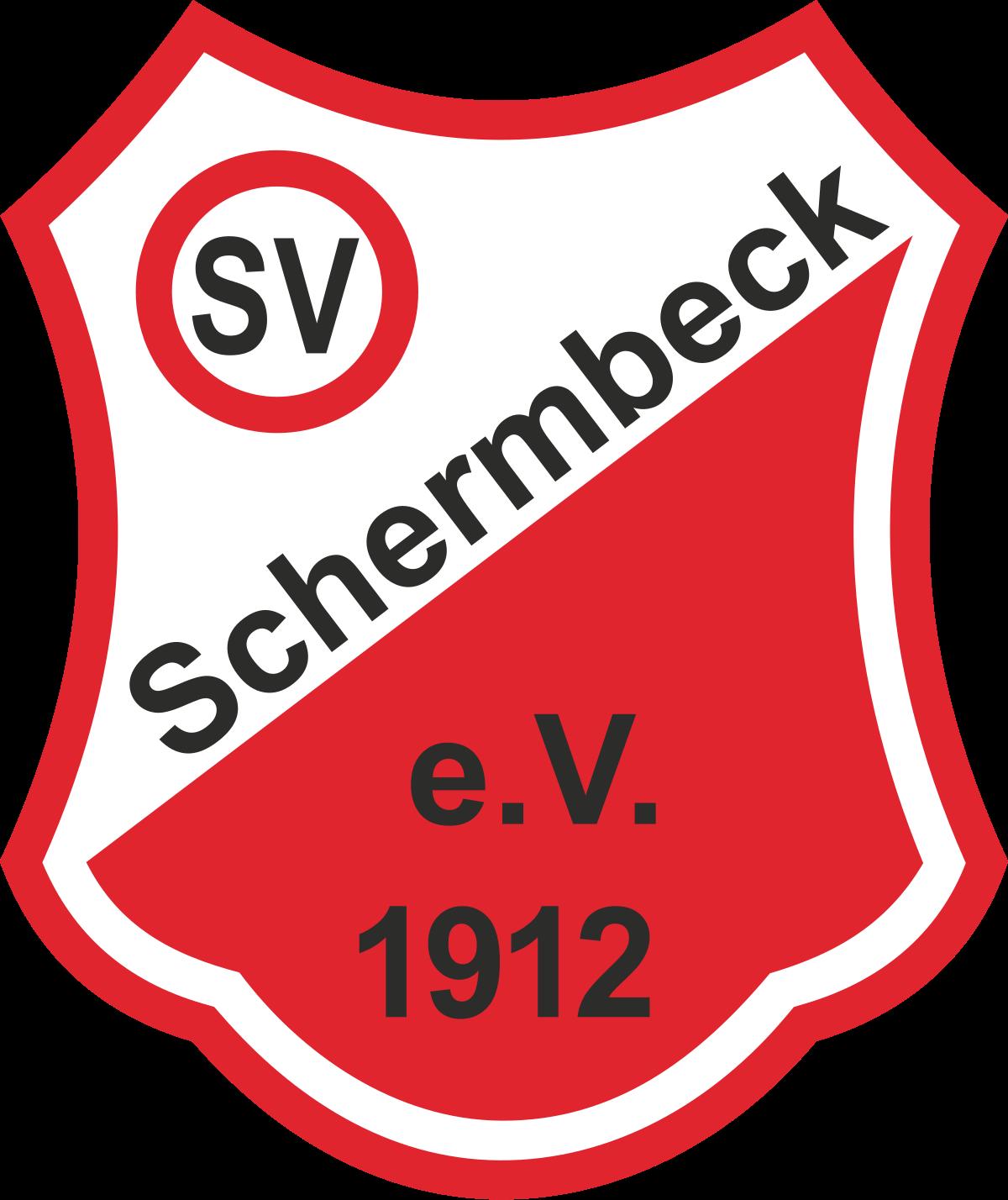 SV Schermbeck 1912 e.V. I