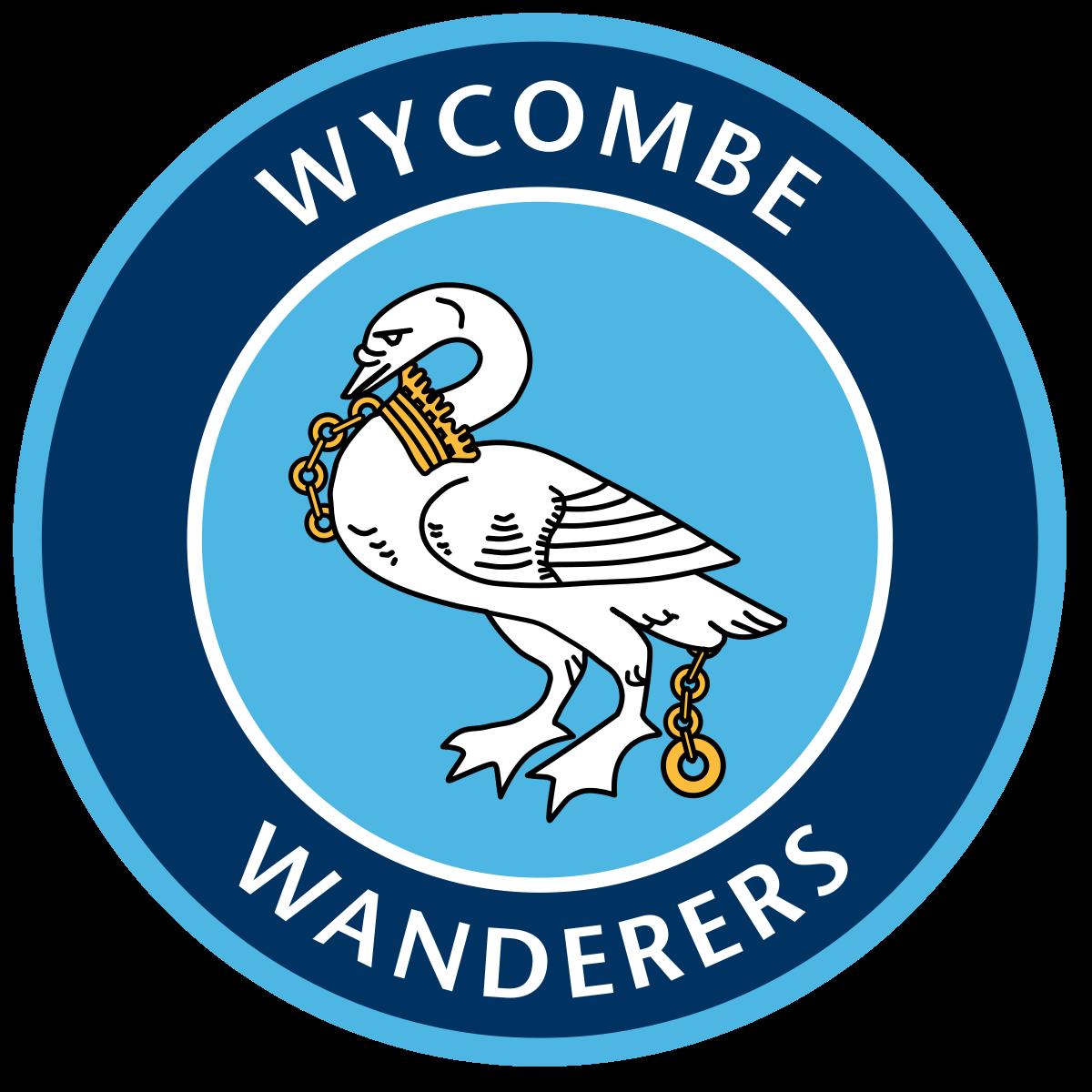 Wycombe Wanderers Football Club