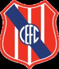 Central Español Montevideo Fútbol Club
