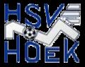 HSV Hoek