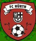 FC Hürth e.V. I