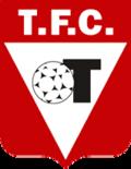 Tacuarembó Fútbol Club