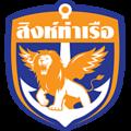 Thai Port FC Bangkok