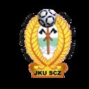 Jeshi la Kujenga Uchumi FC