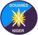 Association Sportive des Douanes de Niamey