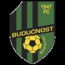 Fudbalski klub Budućnost Banovići