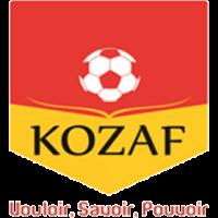 Kassoum Ouédraogo Zico Académie de Football