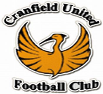 Cranfield United FC