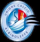 Unione Calcio AlbinoLeffe
