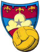 Associazione Sportiva Gubbio 1910