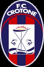Football Club Crotone