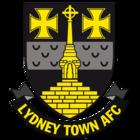 Lydney Town FC
