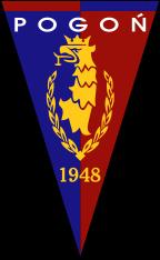 Morski Klub Sportowy Pogoń Szczecin