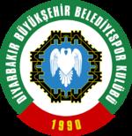 Diyarbakir BB