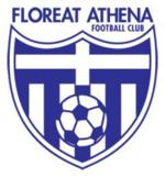 Floreat Athena