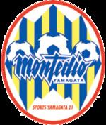 Montedio Yamagata
