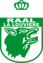 RAA La Louviére