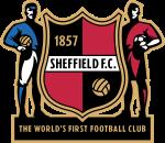 Sheffield Reserves