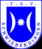 TSV Schwieberdingen 1906 e.V.