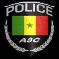 ASC Police Nouakchott