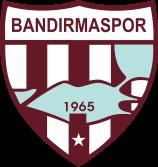 Bandirmaspor