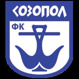 Football Club Sozopol