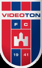 Videoton II