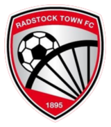 Radstock Town Reserves