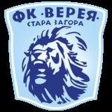 Football Club Vereya Stara Zagora