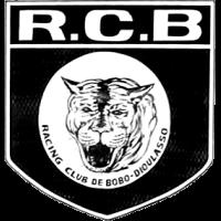 Racing Club de Bobo-Dioulasso