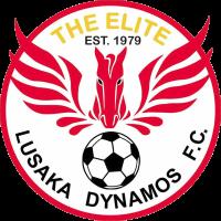 Lusaka Dynamos