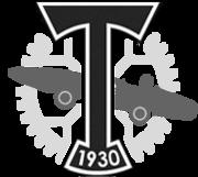 Futbolniy Klub Torpedo Moskva