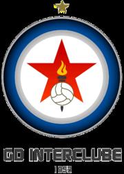Grupo Desportivo Interclube