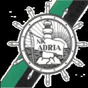 Nogometno Društvo Adria Miren