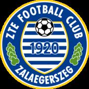 Zalaegerszegi Torna Egylet Futball Club
