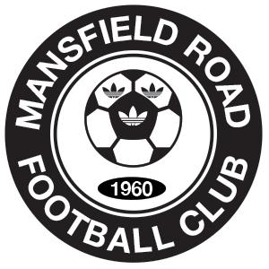 Mansfield Road FC