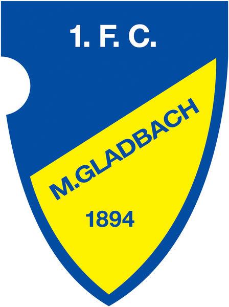 1.FC Mönchengladbach 1894 e.V. I