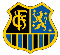 1.FC Saarbrücken 1903 e.V. I